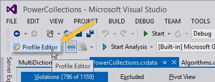 Profile01-toolbar